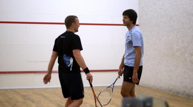 squash_game_6