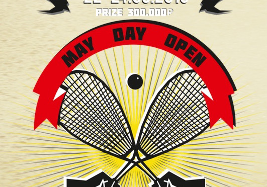 MayDay2015-1