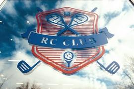 RCclub2