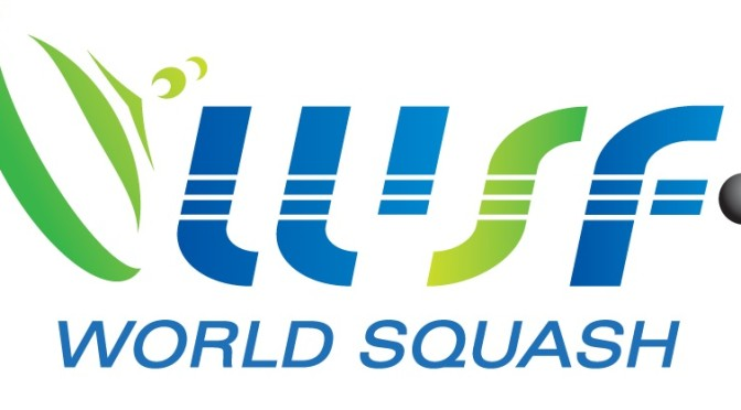 Logo_World_Squash_Federation