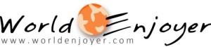 worldenjoyer_logo