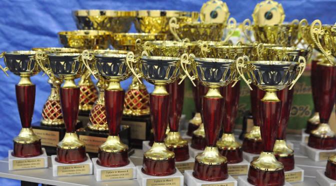 award_ceremony_2