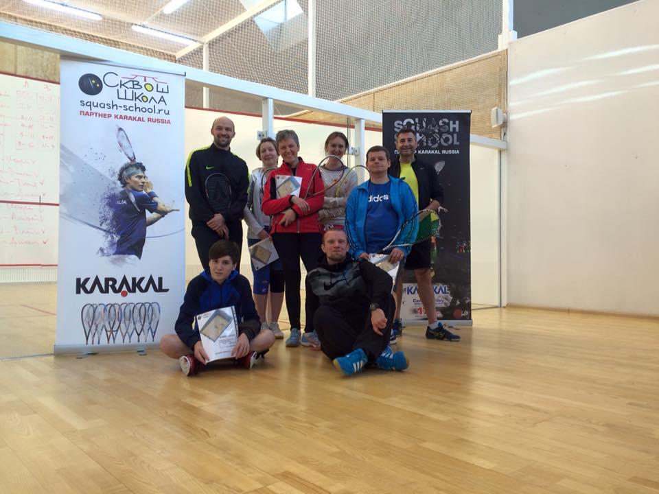 squash-camp2
